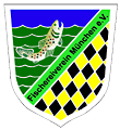 Fischereiverein München e.V.